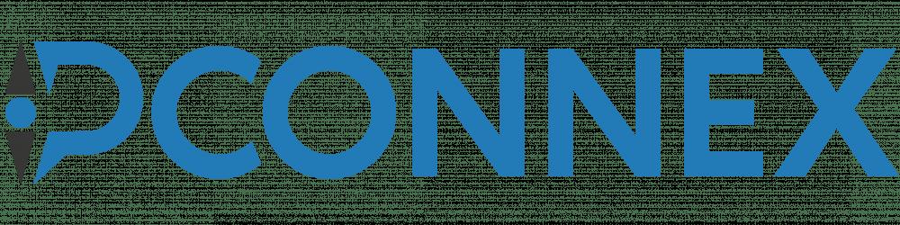 IPCONNEX
